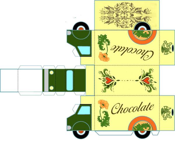 грузовик1 (600x518, 265Kb)