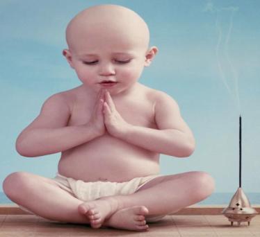 Будда сказал (374x342, 12Kb)