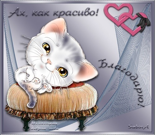 http://img1.liveinternet.ru/images/attach/c/4/82/294/82294409_0_A_A_A_A_A_A_RAZD_AH_KAK_KRASIVO_BLAGODARYU_KOSHECHKA.jpg