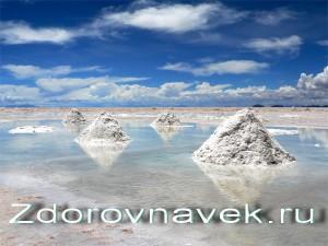 salt-300x225 (300x225, 22Kb)