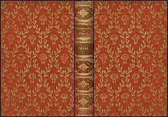 bookcp (239x166, 24Kb)