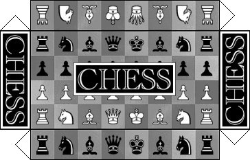 chessboxp (364x233, 30Kb)