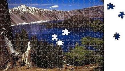 clpuzzlep (439x250, 47Kb)