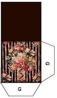 hatboxapside (1) (186x319, 15Kb)