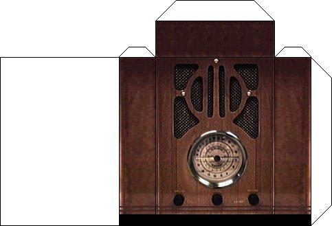 radiop (483x329, 23Kb)