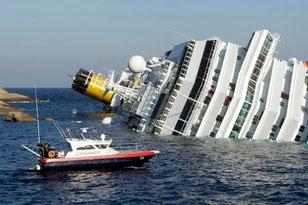 Катастрофа корабля (308x205, 41Kb)