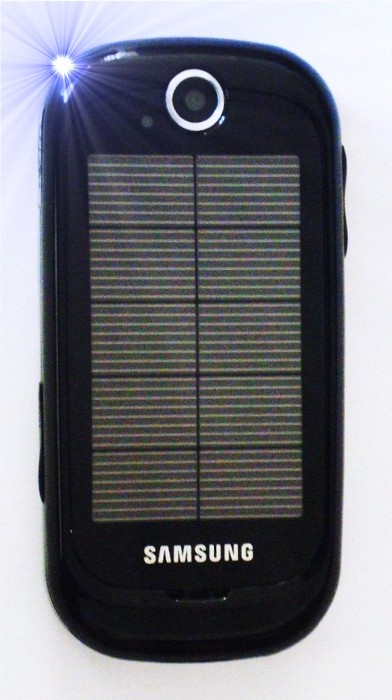 solar-powered-cell-phone (392x700, 61Kb)