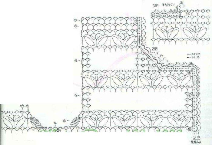 Копия (2) 3+ (700x479, 73Kb)