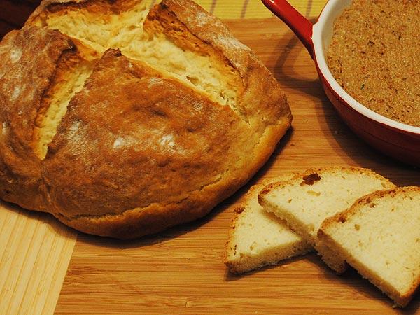 1325960450_bread_pashtetjpgpagespeedcezdA9e9H7uC (600x450, 65Kb)