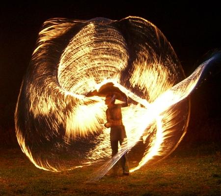 Рисунки огнем 6 (450x399, 183Kb)