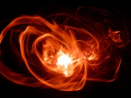 Рисунки огнем 36 (450x337, 85Kb)