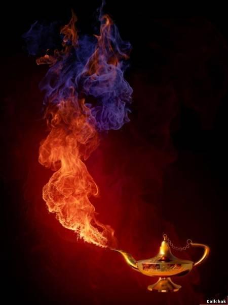 Рисунки огнем 40 (450x600, 19Kb)