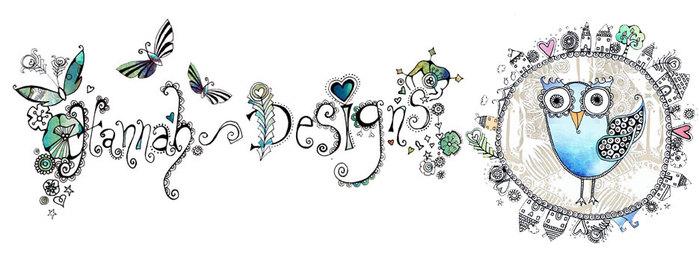 new-logo-2011 (700x254, 50Kb)