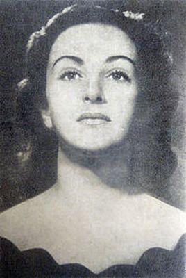 -Medea_Jarapidze_1930s (268x400, 23Kb)