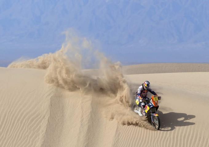 Rally_Dakar_Argentina_Chile_Peru_2-680x479 (680x479, 46Kb)