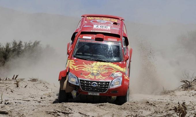 Rally_Dakar_Argentina_Chile_Peru_4-680x407 (680x407, 74Kb)