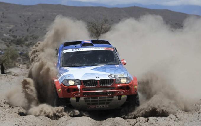 Rally_Dakar_Argentina_Chile_Peru_6-680x428 (680x428, 60Kb)