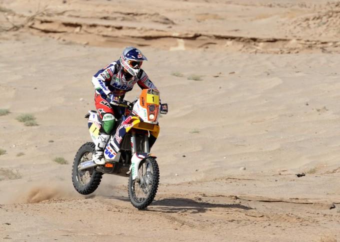 Rally_Dakar_Argentina_Chile_Peru_8-680x484 (680x484, 81Kb)