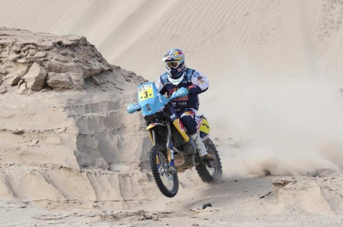 Rally_Dakar_Argentina_Chile_Peru_10-680x451 (680x451, 68Kb)