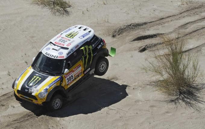 Rally_Dakar_Argentina_Chile_Peru_12-680x429 (680x429, 88Kb)