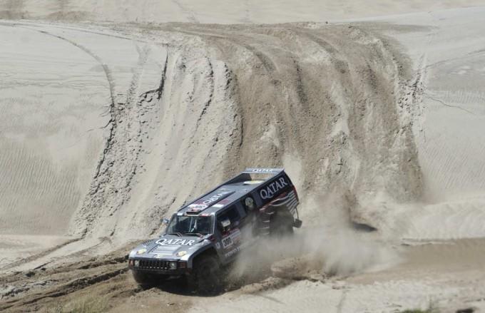 Rally_Dakar_Argentina_Chile_Peru_15-680x439 (680x439, 77Kb)
