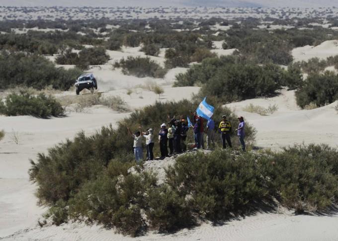Rally_Dakar_Argentina_Chile_Peru_Rally_Dakar_Argentina_Chile_Peru_13-680x486 (680x486, 99Kb)