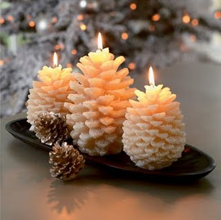 pinecone-candles (320x319, 17Kb)