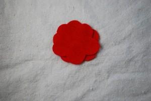 felt-flower-hair-clip-tutorial-004-300x201 (300x201, 15Kb)