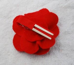 felt-flower-hair-clip-tutorial-021-300x264 (300x264, 21Kb)