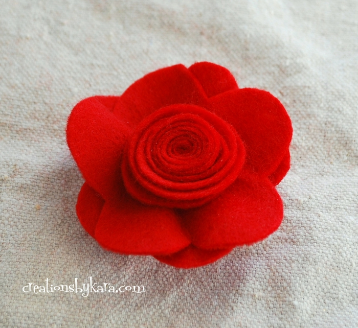 felt-flower-rose-tutorial-009 (700x642, 318Kb)