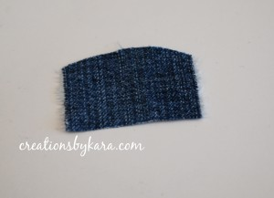 denim-rosette-headband-tutorial-010-300x217 (300x217, 10Kb)