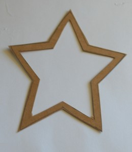 star-wallhanging-002-259x300 (259x300, 10Kb)