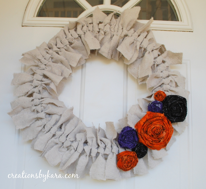 shabby-canvas-wreath-tutorial-003 (700x641, 295Kb)