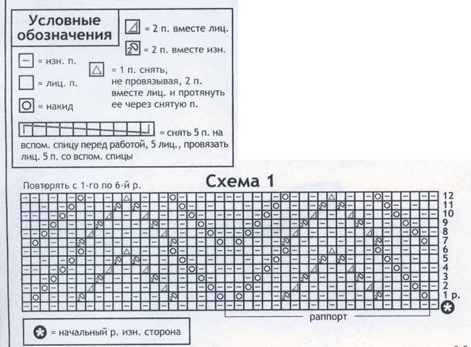 9 1 (679x500, 76Kb)