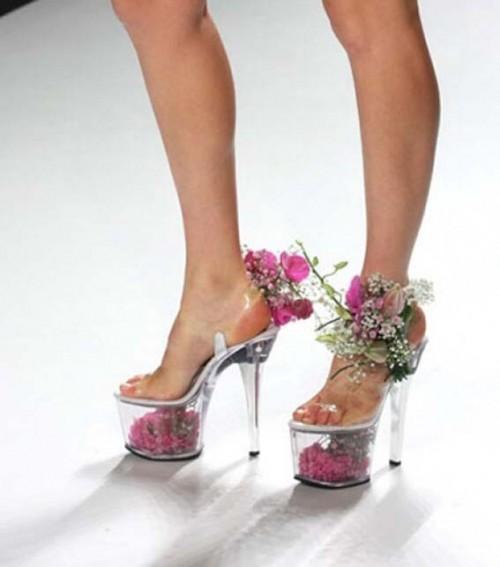 footwear_designs_30-500x567 (500x567, 37Kb)