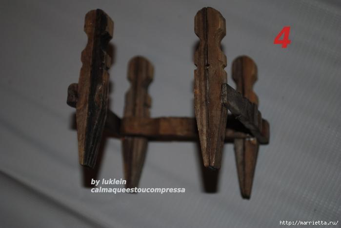 artesanatolucia 12099 (700x468, 141Kb)