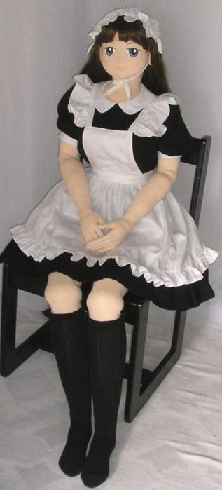 maid11 (317x700, 135Kb)
