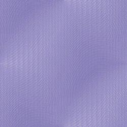 1bae596c3cd2 (250x250, 9Kb)