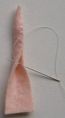 tail (220x400, 16Kb)