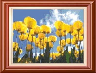 3937664_Tulips1 (394x300, 50Kb)