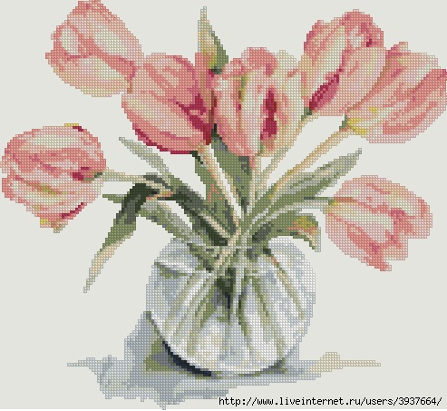 3937664_rose_tulips (493x453, 156Kb)