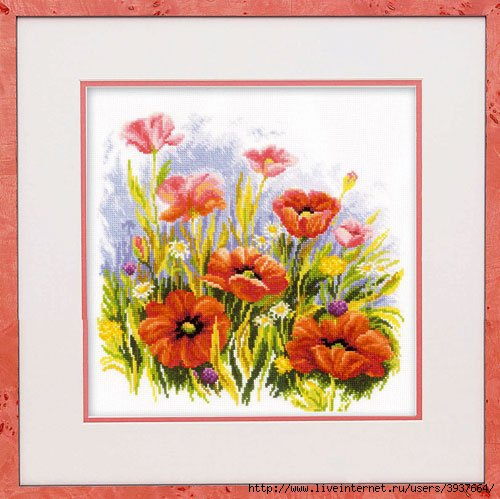 3937664_RTO_M140_Poppies (500x499, 135Kb)