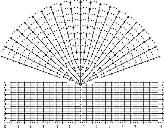 f15ae38ff2ba (640x503, 105Kb)