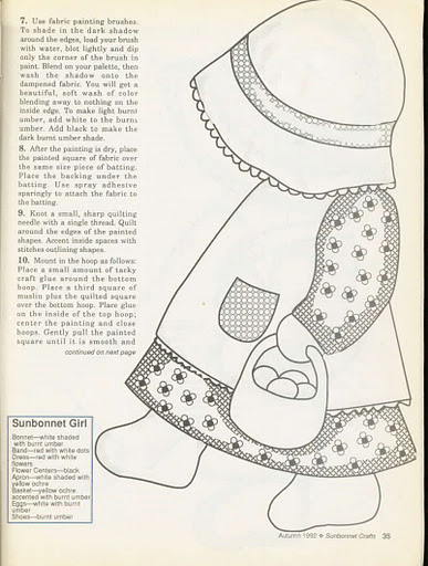 4360308_SUNBONNET_CRAFTS_35_ (387x512, 65Kb)
