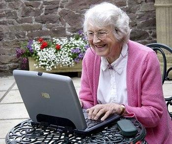 social-grandmom (350x292, 36Kb)