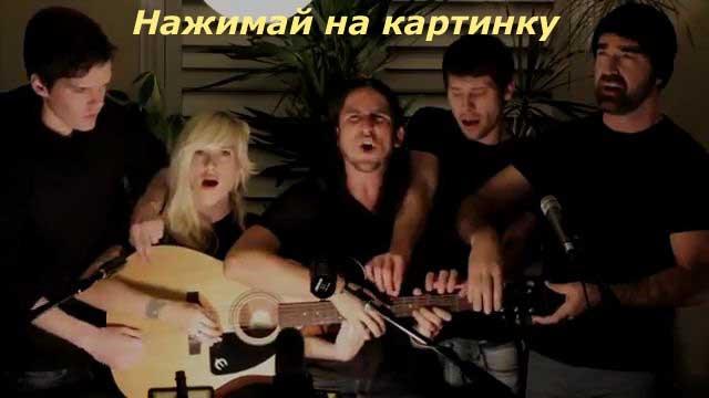 2447247_Igranagitarev10ryk (640x360, 22Kb)