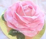 Превью rose (400x342, 25Kb)