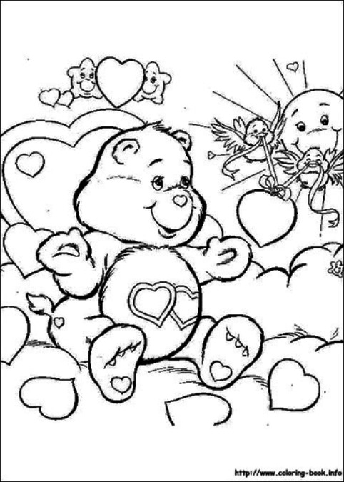 carebears_15 (482x675, 96Kb)