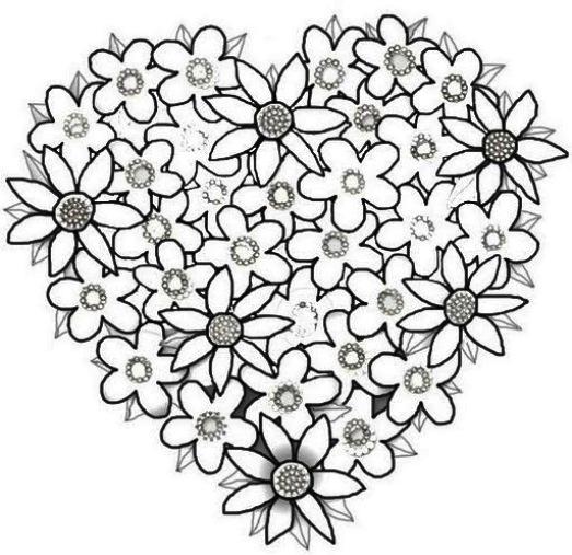 valentine-flowers-heart-lg (523x507, 100Kb)