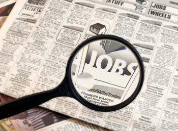 1326655023_find_jobs1 (350x259, 27Kb)